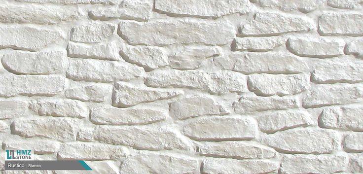 Rustico Panel