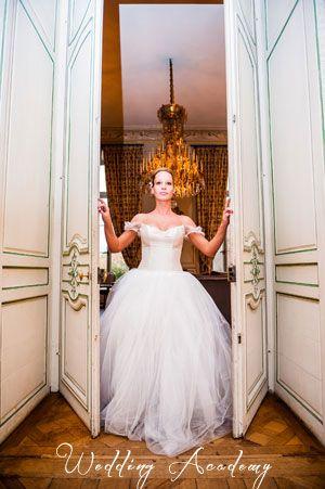 Formation-Wedding-Planner-Wedding-Academy-Marie-Antoinette-24d