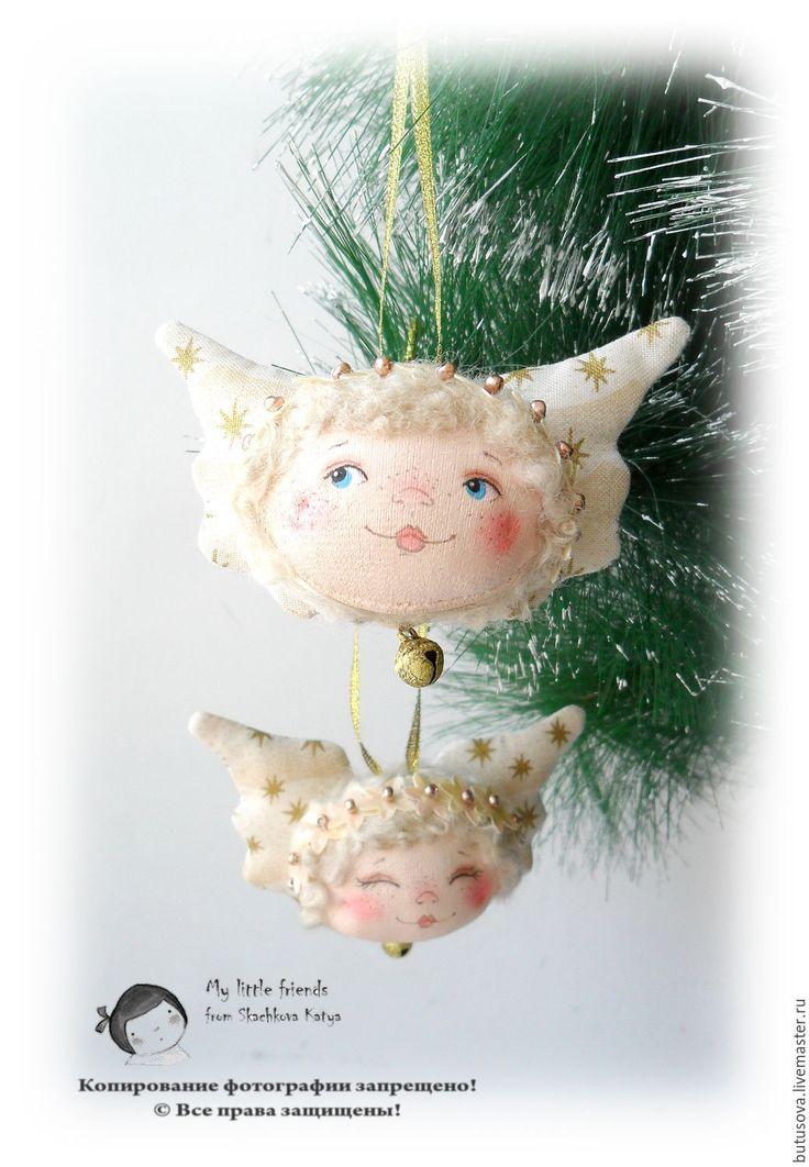 328 besten Новый год ,Рождество. Bilder auf Pinterest | Weihnachten ...