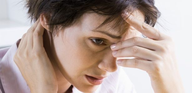 Está angustiado no trabalho? Reflita sobre os objetivos da sua carreira