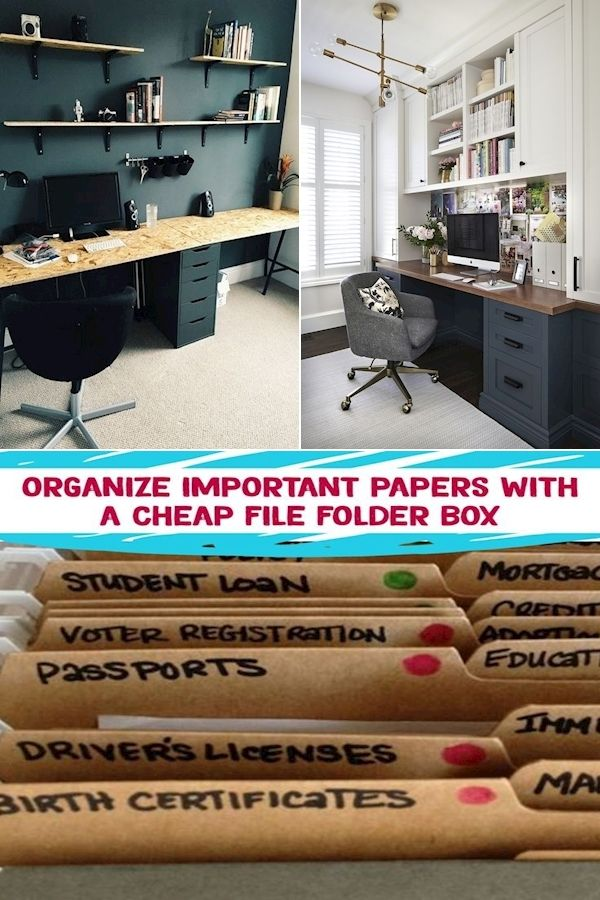 Home Decor Fabric Office Design Inspiration Ideas Decorating Small Office Space At Work Home Office Decor Office Design Inspiration Office Decor