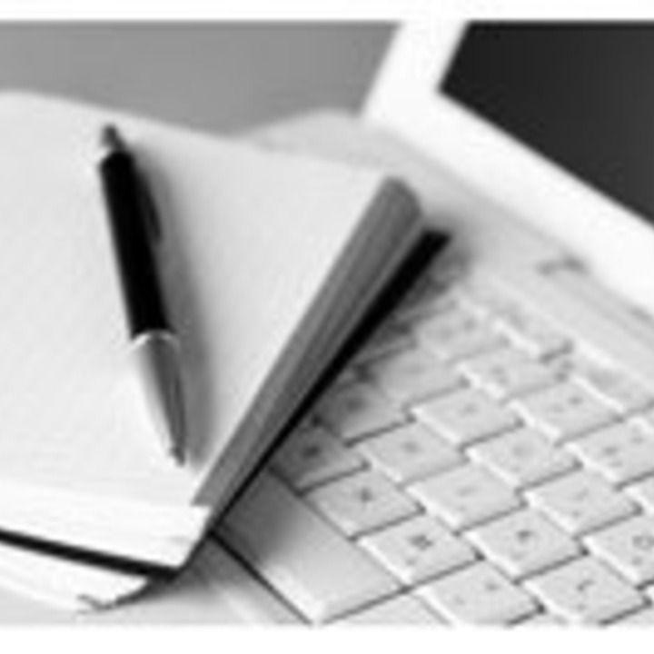 10 Ways Journalism Schools Are Teaching Social Media | Mashable June 2009