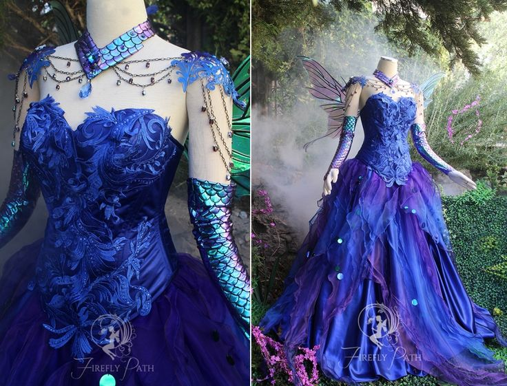 If you are interested in placing a order with us please e-mail us at info@fireflypath.com with what you have in mind and we will be happy to send you a quote. The Masquerade Fairies Collection is made up of four fairies, Brittany as the Blue Masquerade Fairy, Vani as the Indigo…