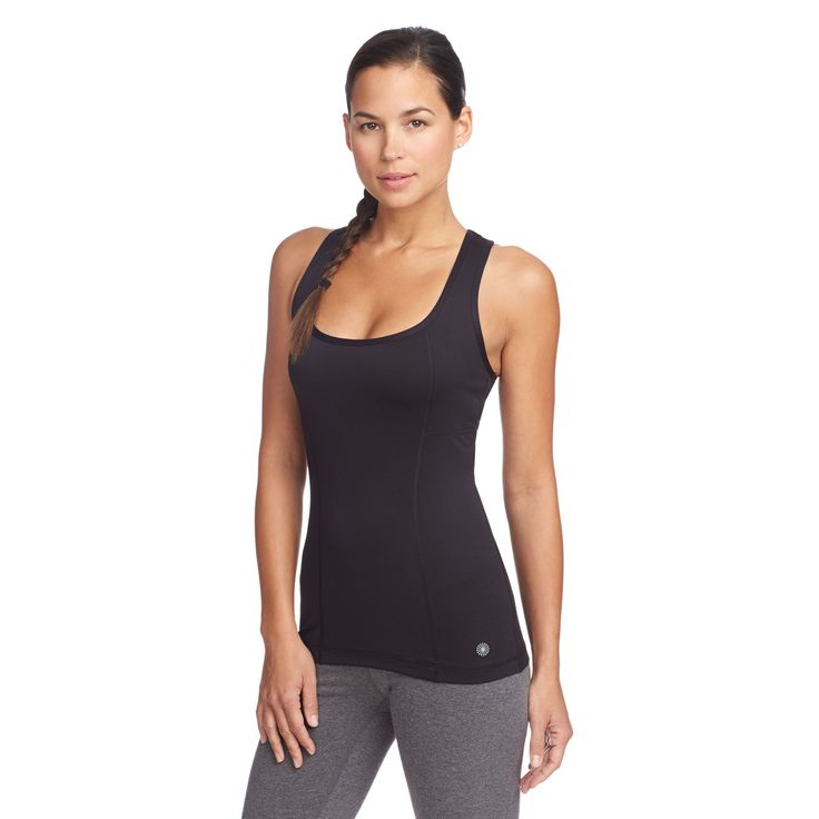 PURE NRG ATHLETICS®/MD Performance Tank #activewear #searscanada #mothersday
