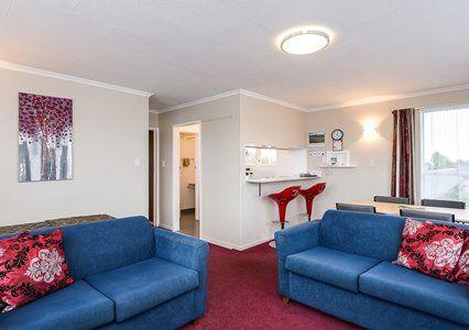 Comfort Inn Tayesta, the perfect hotel to explore Invercargill attractions #invercargill #nz #travel