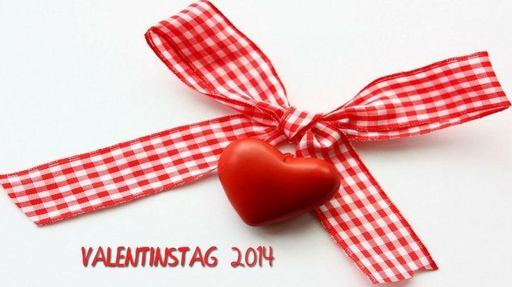 Valentinstags Spruch 2014 | Valentinstag Zitate, SMS