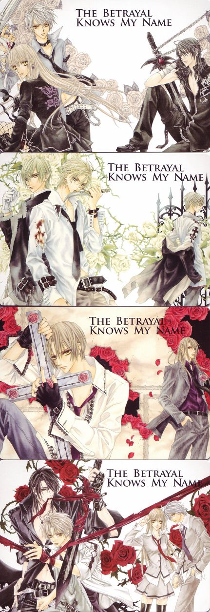 """Phosphor cards ... betrayal knows my name, luka """"zess"""" crosszeria, uraboku, uragiri, yuki giou, toko murasame, tsukumo murasame, hotsuma renjou, shūsei usui, Odagiri Hotaru, phosphor, takashiro giou"""