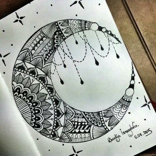 pen and ink designs something interesting to make the eye out of instead - Drawing Design Ideas