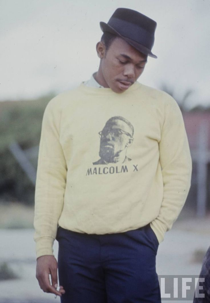 The Dapper Rebels of Los Angeles, 1966