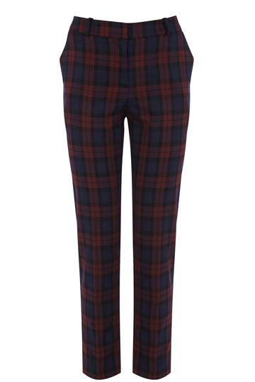 Our favourite slim-fit trousers