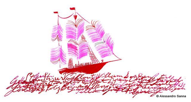 Per Einaudi, 2010