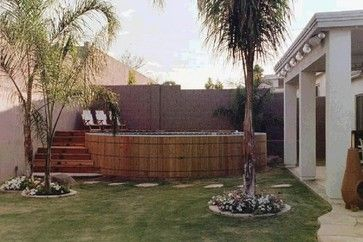 69 Best Images About Pool On Pinterest Decks Pvc Pipes