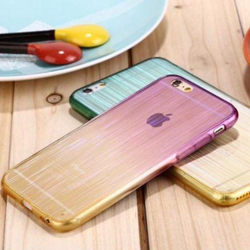 Fasion Multicolor Design