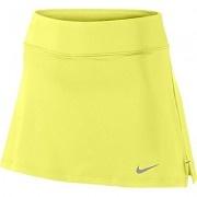 nike victory power skirt   Zboží > Raketové sporty > Tenis > Tenisové oblečení > Tenisové ...