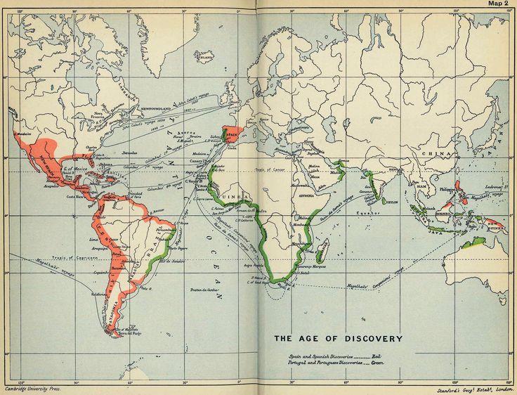 Spain & Portugal Division