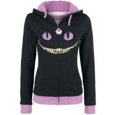 Cheshire Cat - Reversible