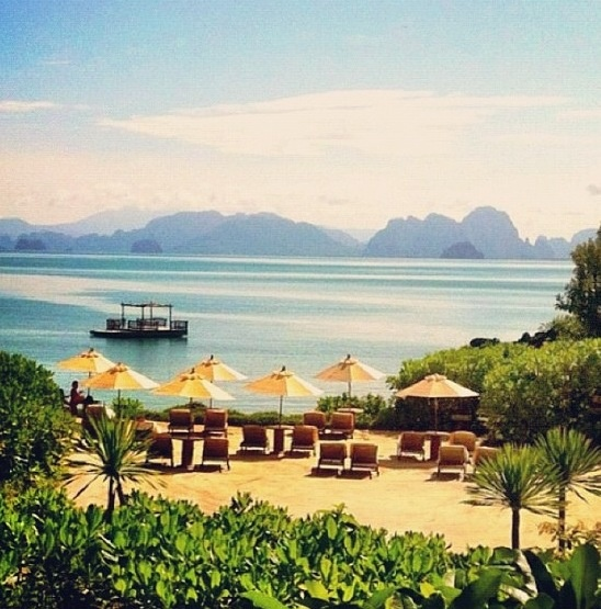 #Beach | #Summer | #Sand | #Sun | #Relax | #Tan | #Tropical | #Paradise | #Holiday | #Destination | #Fun | #Palm | #Luxury | #Resort | #Umbrella | #Boat