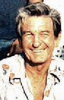 Jesse Wayne Swayze (1925 - 1982) - Find A Grave Memorial