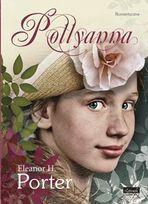 Pollyanna-Porter Eleanor H.