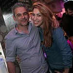 Rethymno: Αλλού γι' αλλού – Ο Γιώργος κι ο Νίκος Στρατάκης στο Αλλού γι' Αλλου! – 10 April 2016