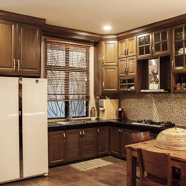 26 Best Kitchen Decor Design Or Remodel Ideas That Will