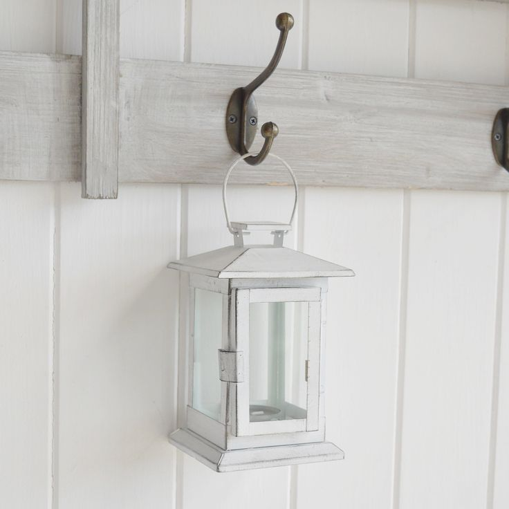 Buy Home Accessories Part - 40: Affordable Furniture And Home Decor. Bringing Together Coastal, New  England, French, Cottage