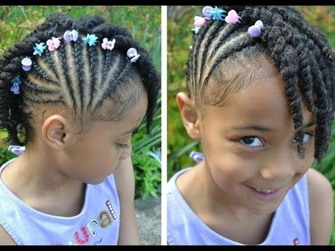 37968 Best Natural Hair Styles Images On Pinterest