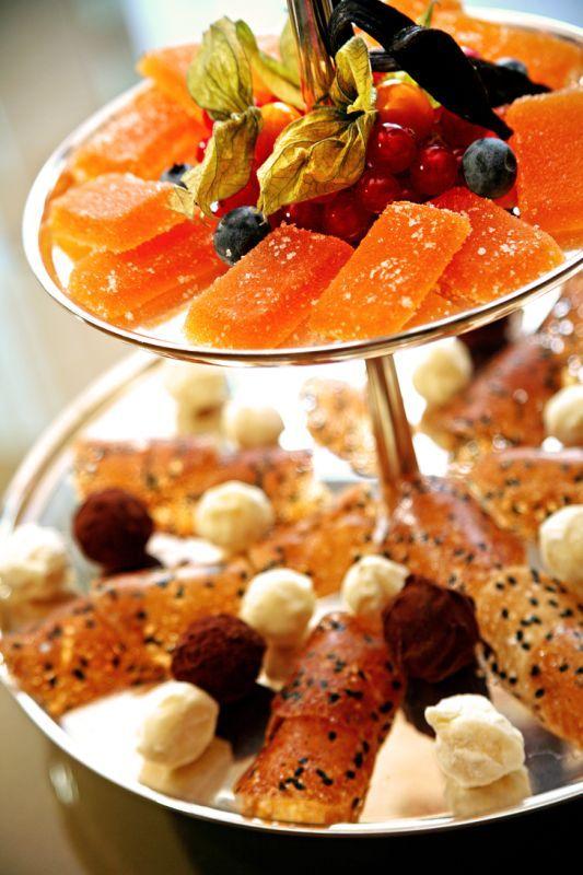 GRVI_gastronomy detail 1