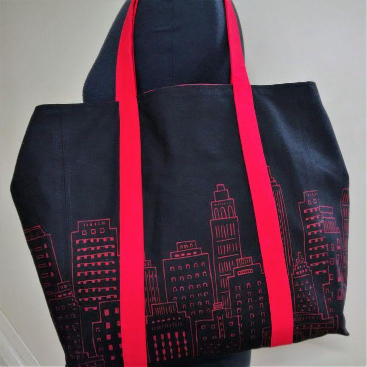 Distinctive Sewing Supplies - Burda Style Bags