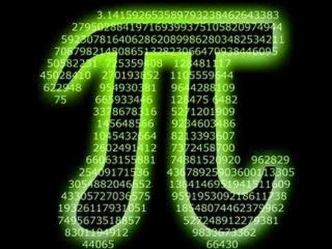 8 besten Awesome Maths Bilder auf Pinterest   Mathematik, Pi-tag und ...