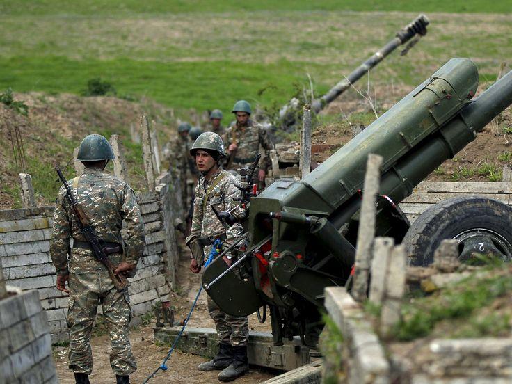 #karabag #azerbaijan #azerbaycan #türk #silah #asker #şehitlerölmez  #tsk  #özelkuvvetler  #specialforces