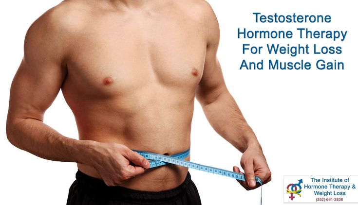 Pin on Hormone Therapy Pellets Tampa FL