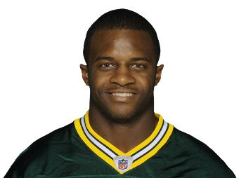 Randall Cobb Stats, News, Videos, Highlights, Pictures, Bio - Green Bay Packers - ESPN