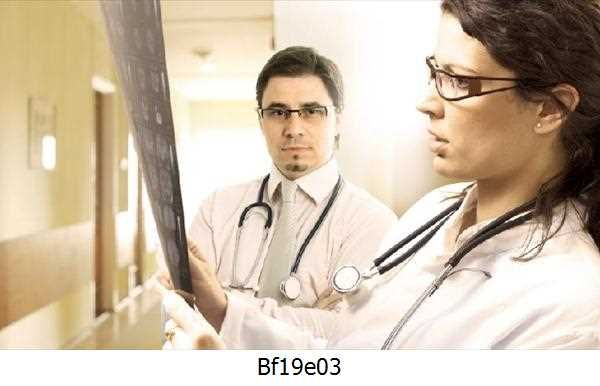 <p>Hemorrhoids are the unconventional swelling of the blood vessels around the rectal area and pregnant women are very susceptible. These kinds of swelling blood vessels can burn so hard that one may have bowel movements that are filled with blood or become not comfortable with ... #Hemorrhoids #Piles #Doctor #Hemorrhoid #InferiorVenaCava #Ibuprofen #DietaryFiber #PsylliumSeedHusks #GermanLanguage #VaricoseVeins #Abrasion #PortugueseLanguage #Paracetamol #SitzBath #Acrochordon #Progesterone…