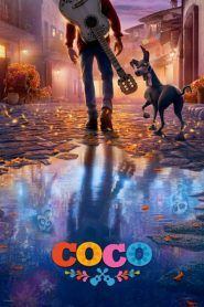 [Hindi Dubbed] Coco [Torrent] 720p Download - Todaypk #TODAYPKKIM #Coco #CMOVIESHDLI #CocoMovie #Gomovies #CocoTodayPkKim #Fmovies  #123Movies