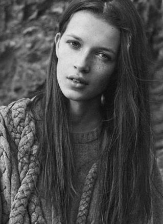 Photo by Ole Marius Fossen