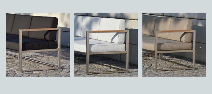 billig garten lounge sofa | deutch deko | pinterest | lounges, Garten und Bauen