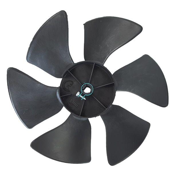 Dometic Duo Therm 3313107 015 Oem Brisk A C Condenser Fan Blade Fan Blades Blade Fan