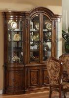 Witryna Jacob Furniture