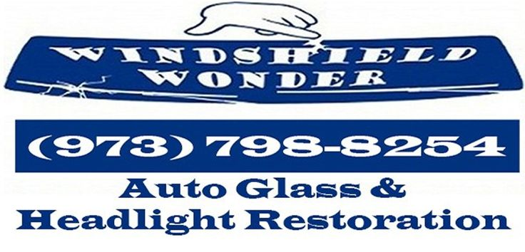 We are a Northern New Jersey local mobile auto glass