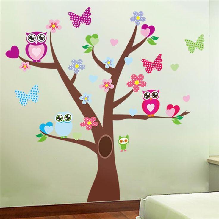 M s de 25 ideas incre bles sobre murales de pared para for Como dibujar un mural en la pared