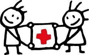 Colecta 2014 cruz roja