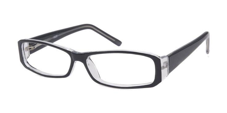 Ardmore Eye Glasses