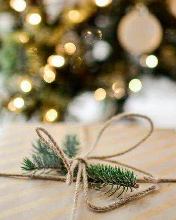 Még nincs késő beszerezni az ajándékokat.🎁🎁 Amennyiben karácsonyi ajándékötleteink közül csütörtök délig rendelést adtok le, péntekig kiszállításra kerülnek. 😊😜👌🏻🎄🎅🏻🎁 https://drpadlo.hu/ajandekotletek-karacsonyra #drpadlo #ajándék #ajándékötletek #akciók #kedvezmények #szőnyeg | SnapWidget