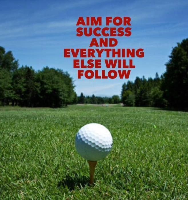 Pin By Essential Golf Gear On Gold Standard Golf Gear Golf School Golf Golf Quotes