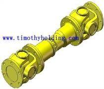drive shaft,http://www.timothyholding.com/