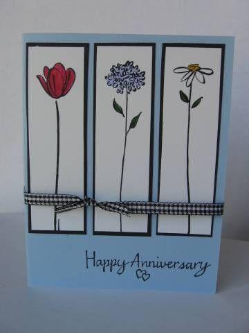 SC24 Anniversary Card