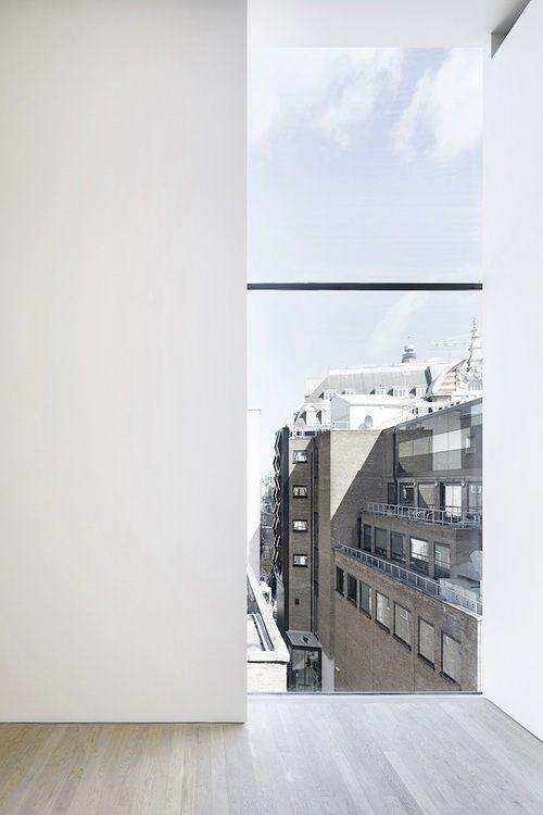 125 besten interieur | tentoonstelling bilder auf pinterest, Innenarchitektur ideen