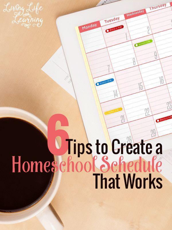 Homeschooling during the last quarter?