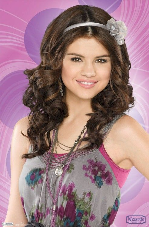 1000 images about wizards of waverly place on pinterest for The waverly